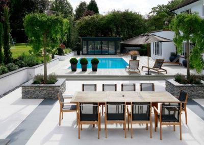 Falcon-Pools-Geometric-Pool-Traditional-Pool