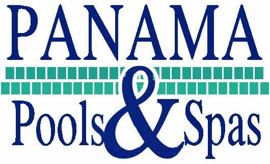 Panama Pools & Spas