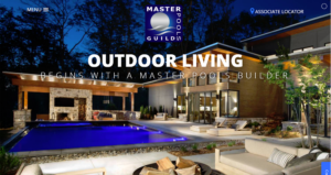 Panama City Master Pools Guild Home Page