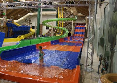 Neuman Pools, Inc.