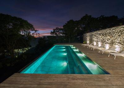 Panama City Spas
